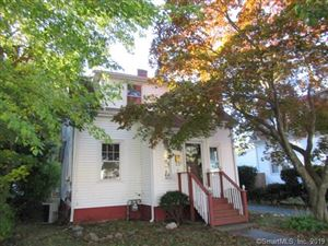 Photo of 76 Marshall Street, West Haven, CT 06516 (MLS # 170250899)