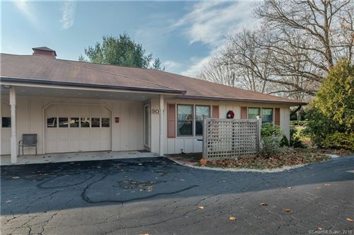Featured picture for the property 170256899