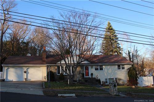 Photo of 220 Nemergut Drive, Stratford, CT 06614 (MLS # 170358899)