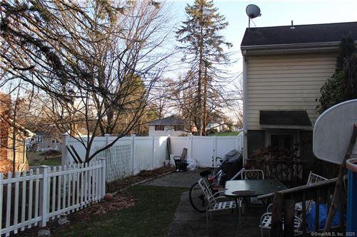 Tiny photo for 220 Nemergut Drive, Stratford, CT 06614 (MLS # 170358899)