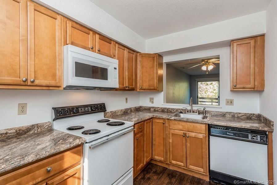 1425 Quinnipiac Avenue #208, New Haven, CT 06513 - #: 170402899