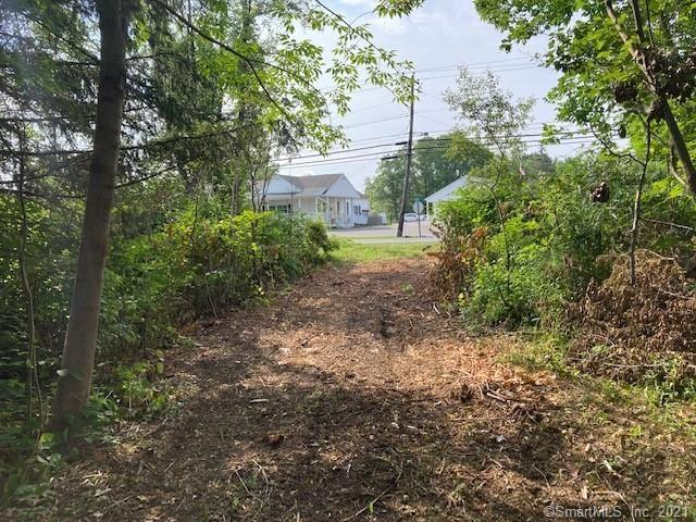 Photo of 00 Sharon Turnpike, Goshen, CT 06756 (MLS # 170415899)