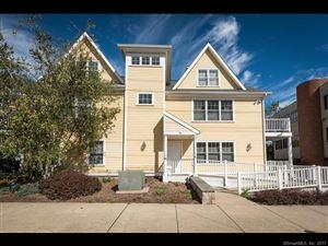 Photo of 76 New Canaan Avenue #5, Norwalk, CT 06850 (MLS # 170022900)