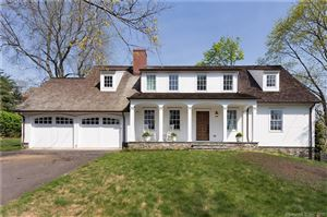 Photo of 152 Dill Road, Fairfield, CT 06824 (MLS # 170059900)