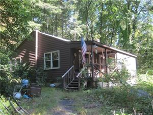 Photo of 108 Valley Road, North Branford, CT 06471 (MLS # 170140900)