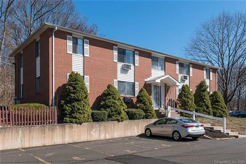 Photo of 273 Queen Street #11-C, Southington, CT 06489 (MLS # 170281900)