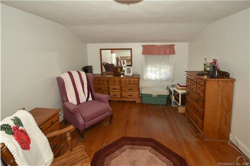Tiny photo for 34 Giddings Street, Hartford, CT 06106 (MLS # 170325900)