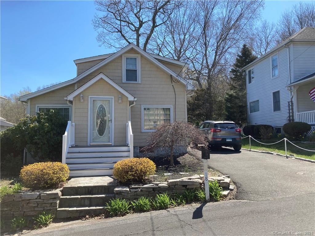 18 Hill Road, East Lyme, CT 06357 - #: 170390900