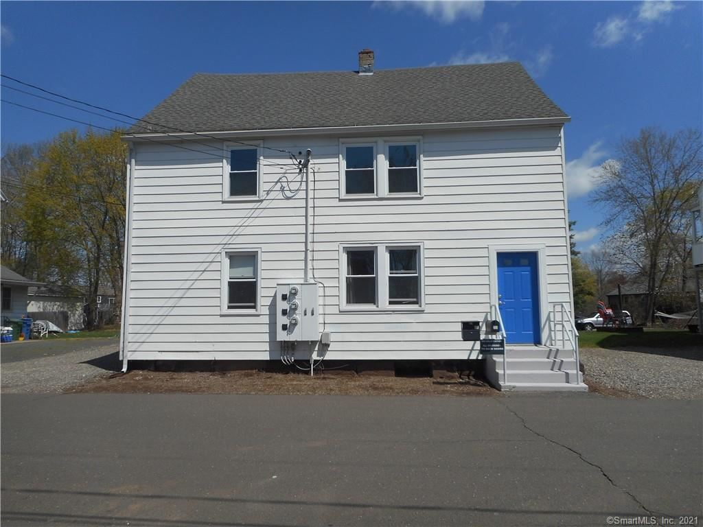 18 Beverly Heights, Middletown, CT 06457 - #: 170392900