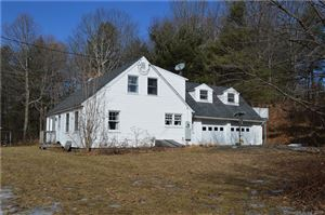 Photo of 115 South Road, Winchester, CT 06098 (MLS # 170052901)