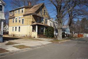 Photo of 30 1st Street, Fairfield, CT 06825 (MLS # 170058901)