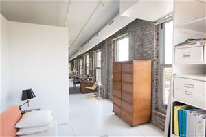 Tiny photo for 817 Grand Avenue #403, New Haven, CT 06511 (MLS # 170060901)