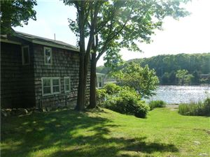 Photo of 69-R Lamphere Road, Waterford, CT 06385 (MLS # 170091901)