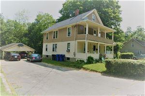 Photo of 480 Riverside Avenue, Torrington, CT 06790 (MLS # 170104901)