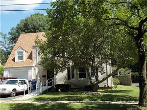 Photo of 108 Canterbury Street, Hartford, CT 06112 (MLS # 170114901)