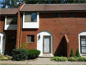 Photo of 550 Darling Street #6C, Southington, CT 06489 (MLS # 170131901)
