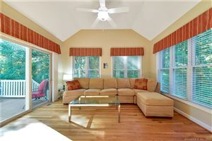 Tiny photo for 6 River Town Road, Windsor, CT 06095 (MLS # 170225901)