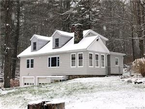 Photo of 9 Sunset Ridge Road, Stafford, CT 06076 (MLS # 170037902)