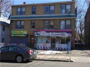 Photo of 122 Hillside Avenue, Hartford, CT 06106 (MLS # 170062902)