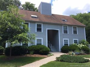 Photo of 48 River Colony #48, Guilford, CT 06437 (MLS # 170100902)