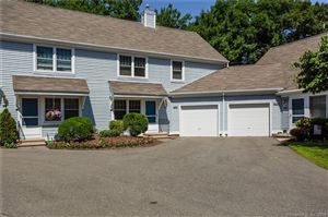 Photo of 304 Briarwood Court #304, Rocky Hill, CT 06067 (MLS # 170106902)