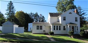Photo of 43 Collett Street, North Haven, CT 06473 (MLS # 170133902)