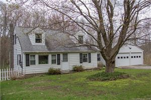 Photo of 157 Route 39 North, Sherman, CT 06784 (MLS # 170185902)