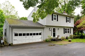 Photo of 40 Old Middle Road, Brookfield, CT 06804 (MLS # 170210902)