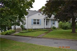 Photo of 11 Spring Street, Seymour, CT 06483 (MLS # 170234902)