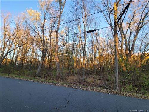 Photo of 0 First Avenue, Enfield, CT 06082 (MLS # 170351902)