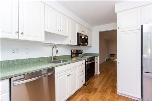 Tiny photo for 10 Mead Street #5, Stamford, CT 06907 (MLS # 170436902)