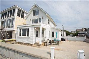 Photo of 213 Salt Island Road, Westbrook, CT 06498 (MLS # 170006903)
