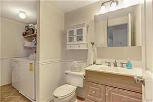 Tiny photo for 1465 East Putnam Avenue #522, Greenwich, CT 06870 (MLS # 170022903)