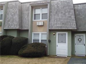 Photo of 127 Black Point Road #29, East Lyme, CT 06357 (MLS # 170036903)