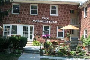 Photo of 66 Maple Tree Avenue #7, Stamford, CT 06906 (MLS # 170053903)