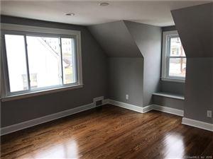 Tiny photo for 243 Bassett Street, New Britain, CT 06051 (MLS # 170060903)