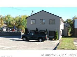 Photo of 1400 East Main Street, Torrington, CT 06790 (MLS # 170076903)