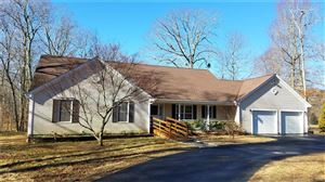 Photo of 31 Wintechog Hill Road, North Stonington, CT 06359 (MLS # 170087903)