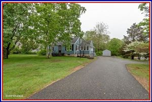 Photo of 801 Vauxhall Street Extension, Waterford, CT 06375 (MLS # 170091903)