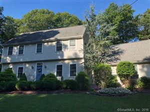Photo of 333 Mulberry Point Road, Guilford, CT 06437 (MLS # 170103903)