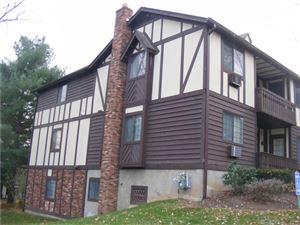 Photo of 8 Rollingwood Drive #8, Brookfield, CT 06804 (MLS # 170148903)
