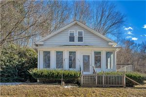 Photo of 175 Mechanics Street, Putnam, CT 06260 (MLS # 170173903)