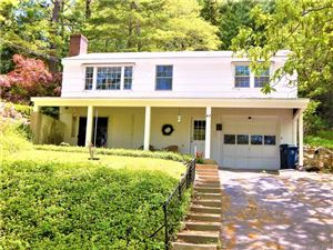 Photo of 42 Boughton Road, Old Lyme, CT 06371 (MLS # 170197903)
