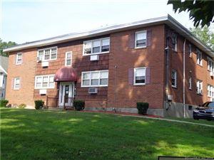 Photo of 389 South Main Street #3A, Seymour, CT 06483 (MLS # 170216903)