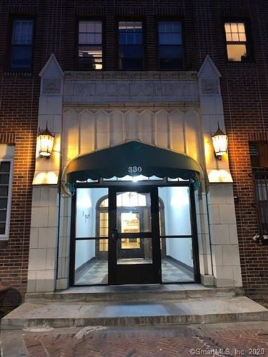 Photo of 330 Laurel Street #310, Hartford, CT 06105 (MLS # 170271903)