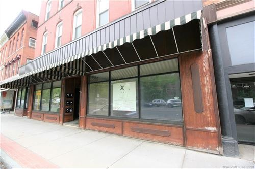 Photo of 410-416 Main Street, Winchester, CT 06098 (MLS # 170309903)