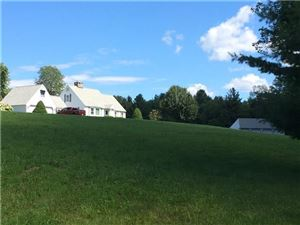 Photo of 540 MAIN Road, Unknown City, MA 01245 (MLS # 99158903)