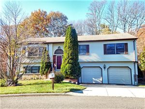 Photo of 11 Market Place, Milford, CT 06460 (MLS # 170036904)