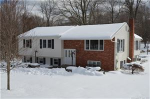 Photo of 10 Revere Road, New Milford, CT 06776 (MLS # 170060904)