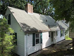Photo of 1323 Farmington Avenue, West Hartford, CT 06107 (MLS # 170112904)